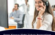 How to get your money back from Qatar Airways?