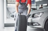 Fitting Car Tyres – All You Need to Be Aware Of