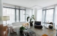 Integrating Smart Home Functions with Motorized Shades for Greater Functionality