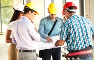 What Are The Benefits of New Construction Loans Texas?