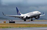 Copa Airlines Perú Teléfono