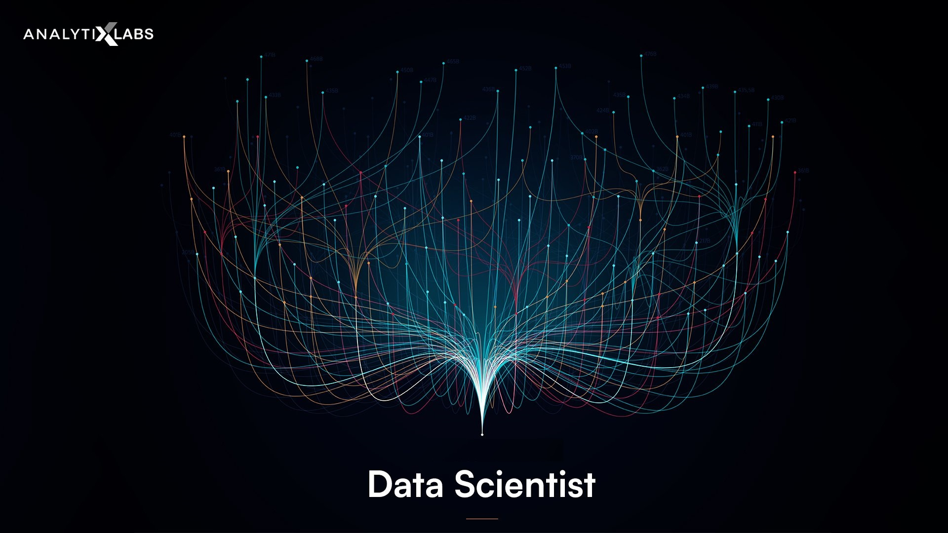 Why is Starting as Junior Data Analyst / Junior Data Scientist Considered a Blessing in India?
