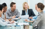 HR certificate programs to grab a job in USA