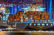Jakim Pearson On Shipping Cargo and Choosing a Company You Can Trust