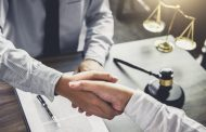 Ronald Phillips New York Shares Tips for Hiring the Best Divorce Lawyer