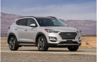 Which Used Hyundai SUV to Get?