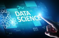 Why is a career in data science a pathway of progress for the present generation?
