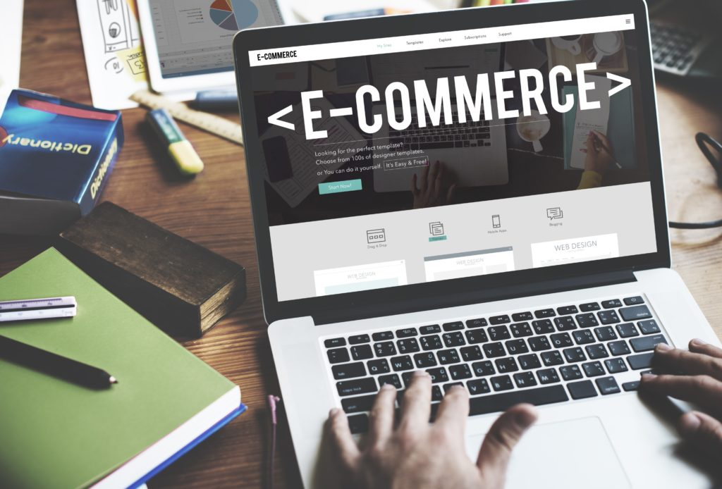 5 Things To Consider For A Perfect eCommerce Photos