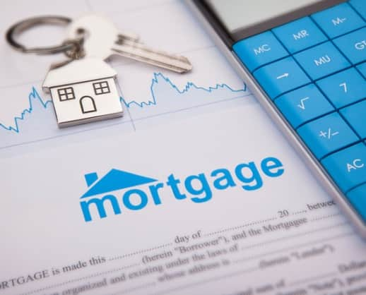 Importance of Mortgage Calculator Texas in 2021