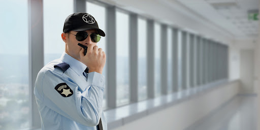 Security Service: How it is important for your Business and Residential Areas?