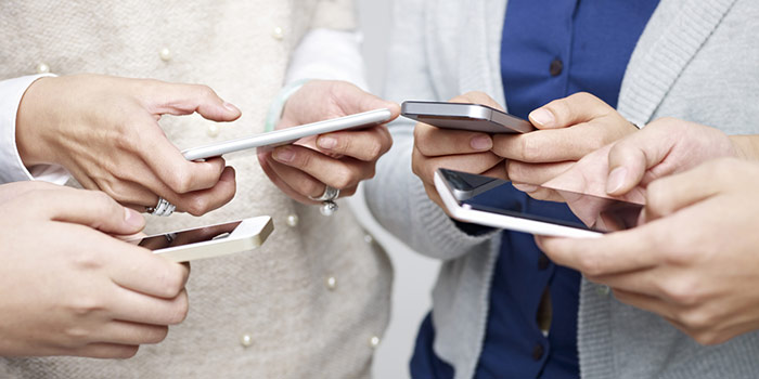 Why Indian Entrepreneurs Rely on Virtual Phone Number