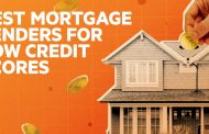 How Can You Get Bad Credit Home Loans And Find Low Credit Score Mortgage Lenders in Houston, Tx?