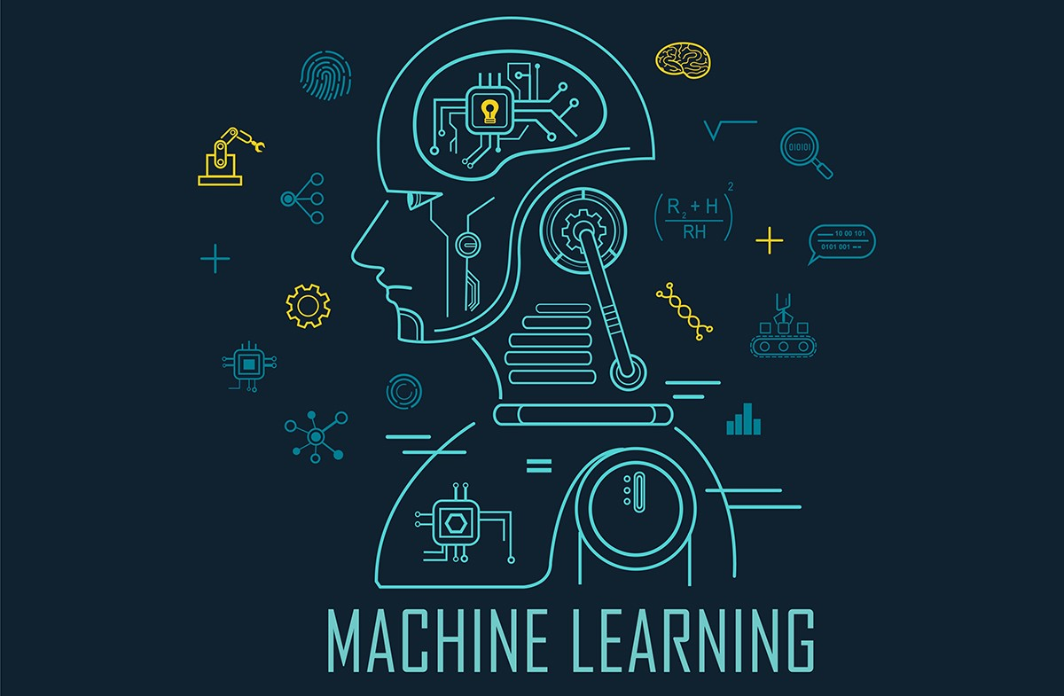 Introduction to Weak Supervision in Machine Learning Training