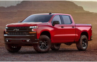 Why the Trend of Used Truck Buying is On the Rise?