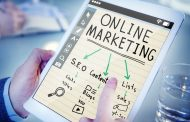 Factors to consider for deciding the ideal online marketing mix for your business