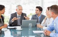 What Are Reasons to Go for ISO Consultants Canada?