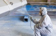 Useful Tips About Sandblasting And Painting In Sydney   Increase Look