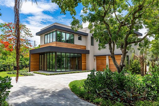 5 Glowing Benefits of Hiring Graziano La Grasta Custom Homes Developer in Miami Beach