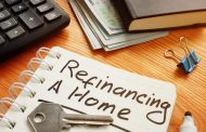 What Are The Benefits And Requirements of Conventional Loans in Texas?